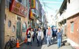 순천시, 도시재생 '리노베이션 스쿨' 개최