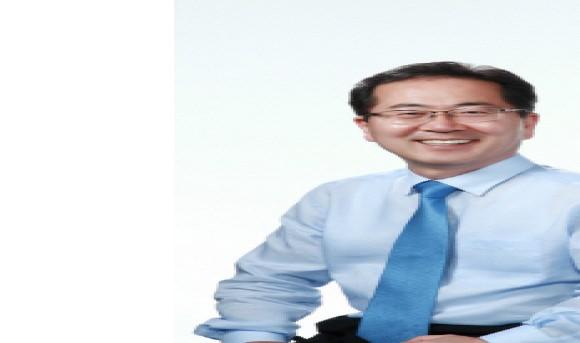 허석 시장, 지역신문발전기금 관련 입장 밝혀